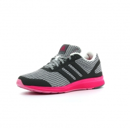 Chaussures running adidas performance mana bounce w 37 1 3