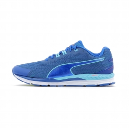 Chaussures de running puma speed 600 ignite 2 43