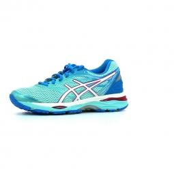 Chaussures de running asics gel cumulus 18 women 37 1 2