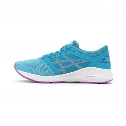 Chaussures de running asics roadhawk ff 40 1 2