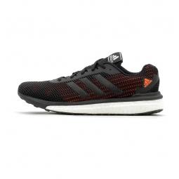 Chaussures de running adidas performance vengeful m 40 2 3