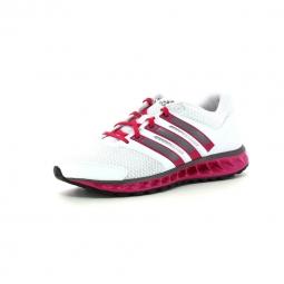 Chaussures de running adidas performance falcon elite 3 femme 42 2 3