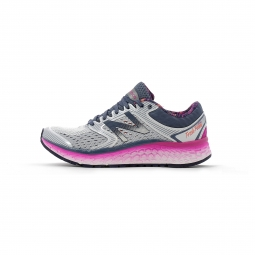 Chaussures de course new balance w1080 b 37 1 2