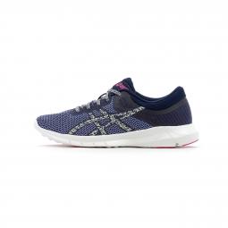 Chaussures de running asics nitrofuze 2 38