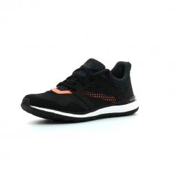 Chaussures de running adidas performance energy bounce 2 w 37 1 3