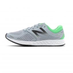 Chaussures de running new balance fresh foam zante v3 40