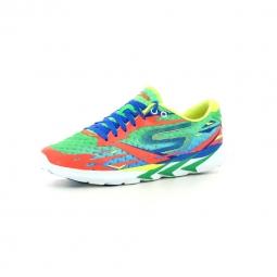 Chaussures de running skechers performance go meb speed 3 36 1 2