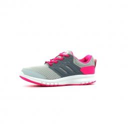 Chaussures de running adidas performance galaxy 3 k 38 2 3