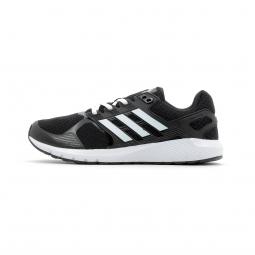 Chaussures de running adidas performance duramo 8 m 47 1 3