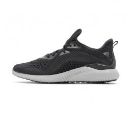 Chaussures de running adidas performance alphabounce em 40 2 3