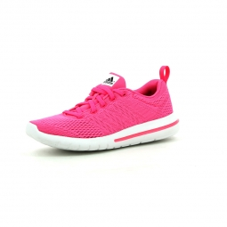 Chaussures de running adidas performance element urban run femme 40