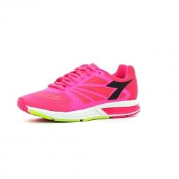 Chaussures de running diadora kuruka w 36