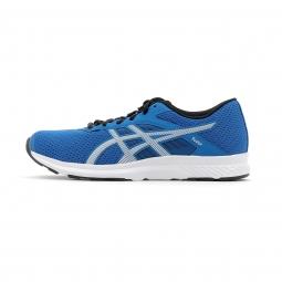 Chaussures de running asics fuzor 44 1 2