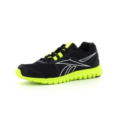 Chaussures de running reebok sublite speed 36