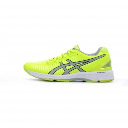 Chaussures de running asics gel ds trainer 23 42