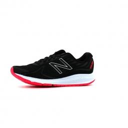 Chaussures de running new balance wrush 36