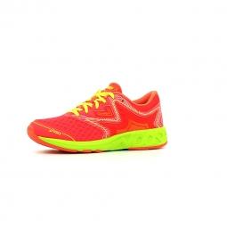 Chaussures de running asics noosa gs 37