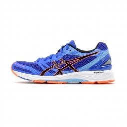 Chaussures de running asics gel ds trainer 22 women 37 1 2