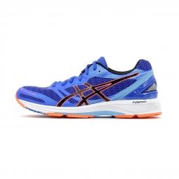 Chaussures de running asics gel ds trainer 22 women 37 1 2