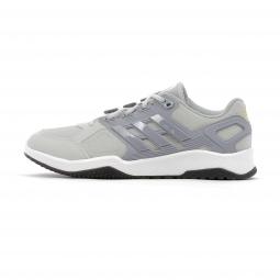 Chaussures running adidas performance duramo 8 trainer 46