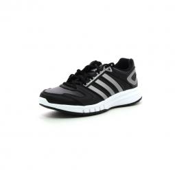 Chaussures de running adidas performance galaxy lea femme 36