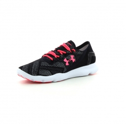 Chaussures de running under armour w speedform apollo vent 36 1 2