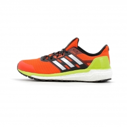 Chaussures de running adidas performance supernova gore tex homme 41 1 3