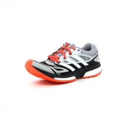 Chaussures de running adidas performance response boost tech junior 36