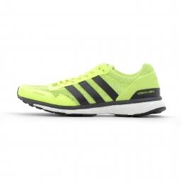 Chaussures de running adidas performance adizero adios m 38 2 3