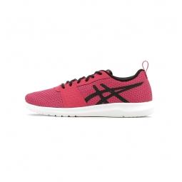 Chaussures de running asics kanmei gs 35 1 2