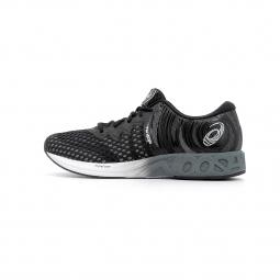 Chaussures de running asics noosa ff 2 43 1 2