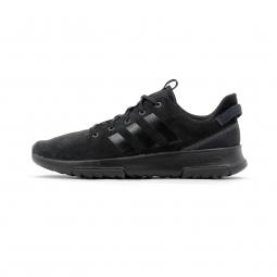 Chaussures de running adidas performance cloudfoam racer tr 45 1 3