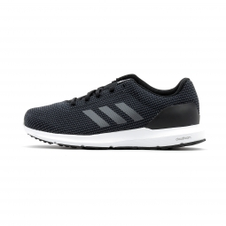 Chaussures de running adidas performance cosmic m 40 2 3