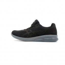 Chaussures de running asics gel kenun mx 41 1 2