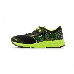 Chaussure de running asics noosa ps 32 1 2