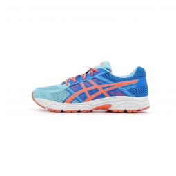 Chaussures de running asics gel contend 4 gs 36
