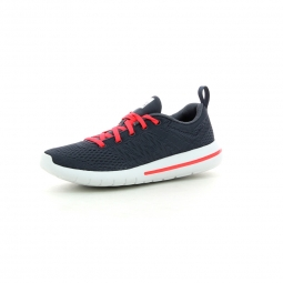 Chaussures de running adidas performance element urban run femme 38