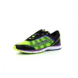 Chaussures de running salming speed femme 42