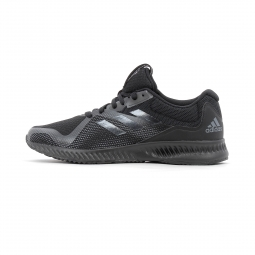 Chaussures de running adidas performance aerobounce racer m 46 2 3