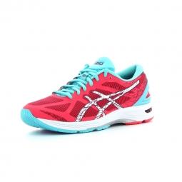 Chaussures de running asics ds trainer 21 37 1 2