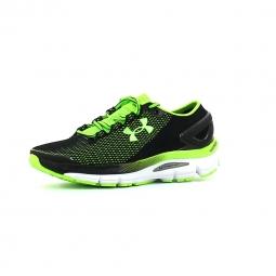 Chaussures de running under armour speedform gemini 2 1 44