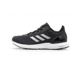 Chaussures de running adidas performance cosmic 2 m 36