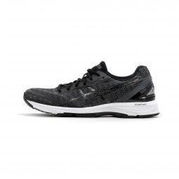 Chaussure de running asics ds trainer 22 40 1 2