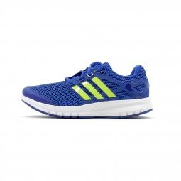 Chaussures de running adidas performance energy cloud k 32