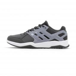 Chaussures running adidas performance duramo 8 trainer 45 1 3
