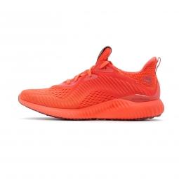 Chaussures running adidas performance alphabounce engineered mesh 42