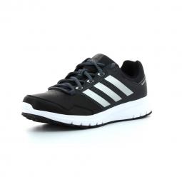 Chaussure de running adidas performance duramo trainer 44 2 3