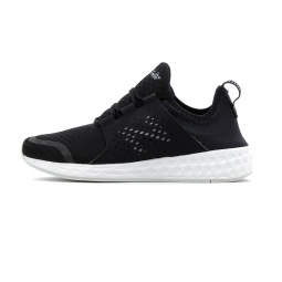 Chaussures de running new balance fresh foam cruz 40