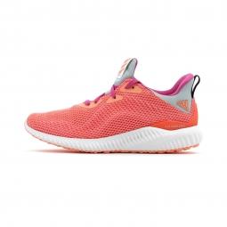 Chaussures de running adidas performance alphabounce j 40