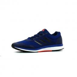 Chaussure de running adidas performance mana bounce 2 m aramis 44